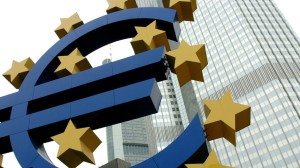 uniunea-bancara