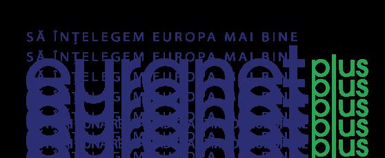 xx - Logo_EuranetPlus-RGB_RO