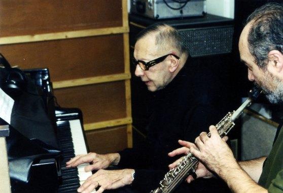 Korossy and Nicolas2001