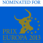 logo prix europa2013