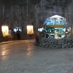 1- muzeu