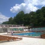 1-piscina Praid exterior
