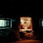 2- muzeu