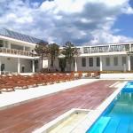 2-piscina exterior
