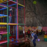 4-parc de distractii
