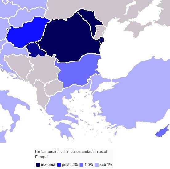 Limba-romana-in-centrul-si-Estul-Europei