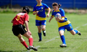 Nationala-feminina-de-Rugby-VII-participa-la-Friendship-Cup