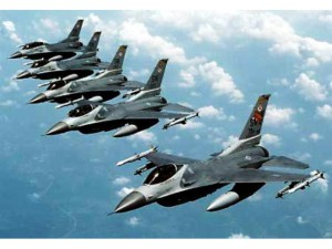 avioane-f-16-vor-lovi-iranul-decoland-din-romania-4755