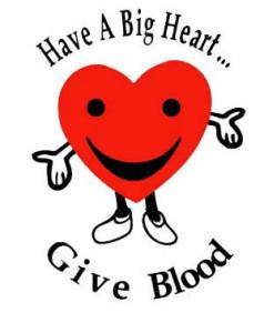 blodd-donation-12