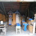 sapanta2_atelier