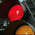 bucuresti-semafoarele-urmeaza-sa-fie-modernizate-cu-peste-16-milioane-euro-131815-1