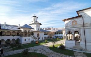 manastirea-Horezu-300x188