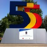monument-bucuresti555