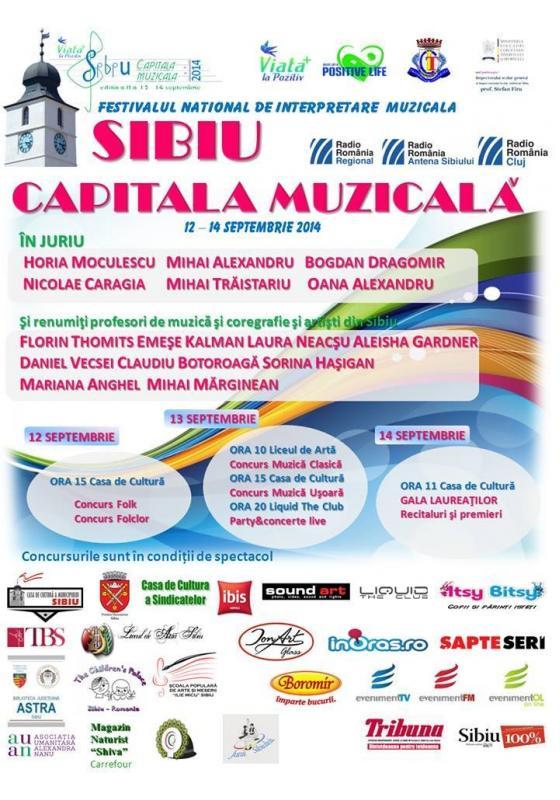 Afis-Festival-Sibiu-Capitala-Muzicala-2014