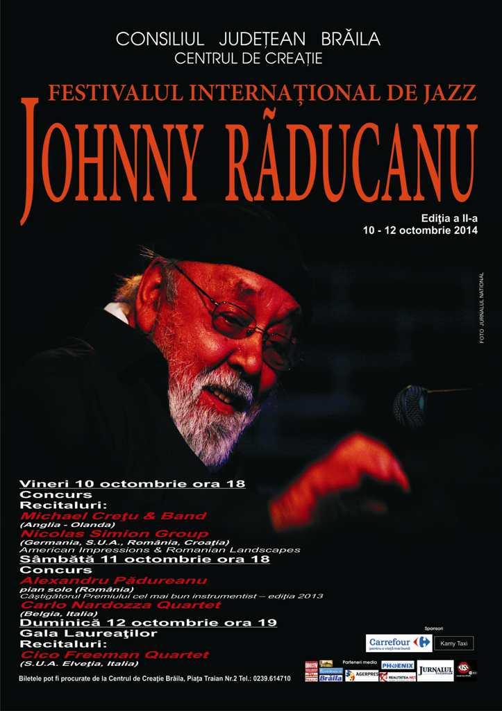 afis-jazz-festivaljohnny