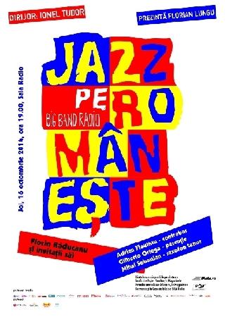 jazzperom_16.oct