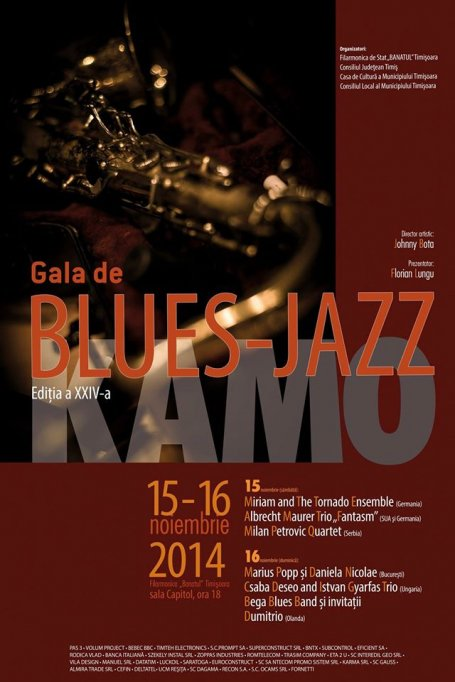 blues_jazz_kamo_2014