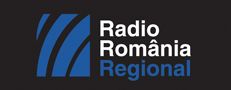 Reteaua Radio Romania Regional