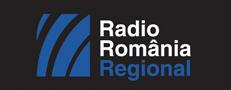Reteaua Radio Romania Regional
