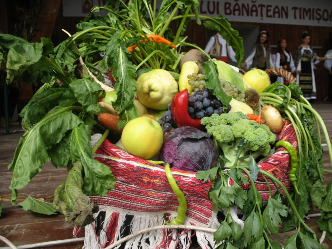 preturi legume fructe