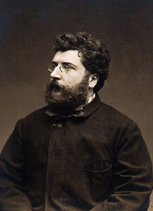 eorges_bizet (wikipedia.org)