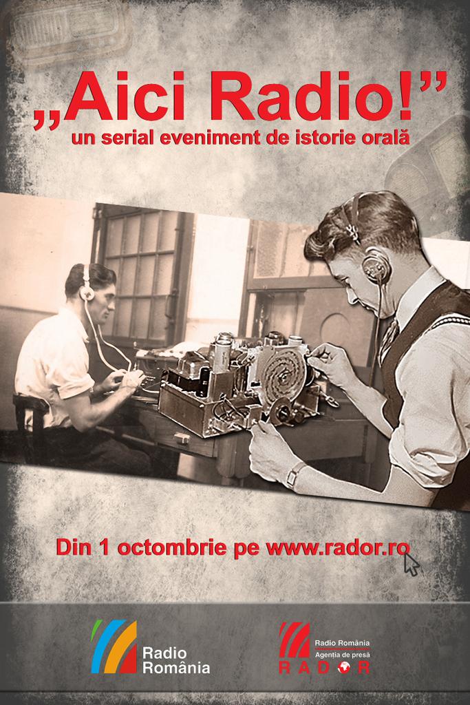 Aici-Radio-afis1