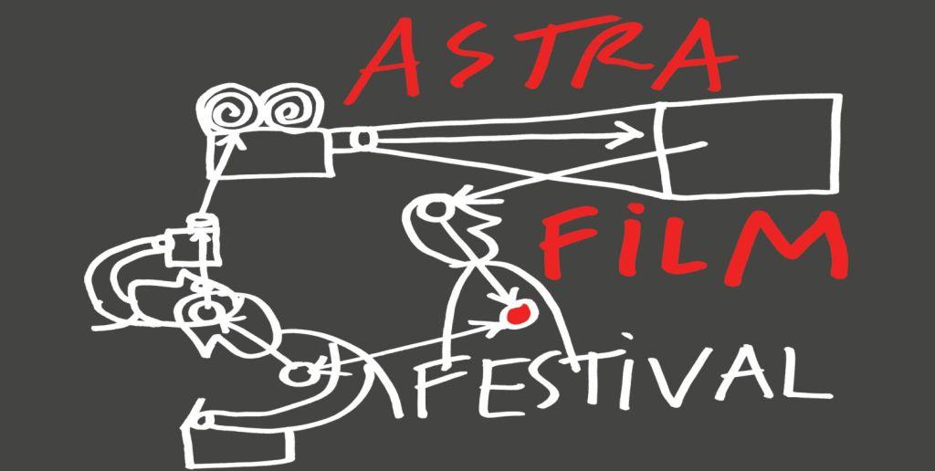 festivalul-astra-film-de-la-sibiu-si-a-desemnat-castigatorii