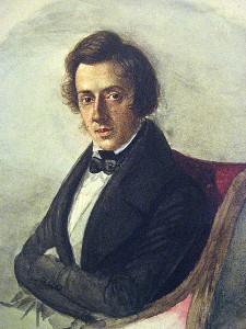 Chopin,_by_Wodzinska (wikipedia.org)