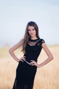 Foto Patricia Nicula (by Vasile Stan-Escape Studio Cluj)