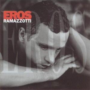 Eros_Ramazzotti_-_Eros