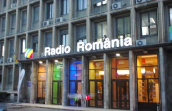 Foto Radio Romania 1000 (by Bogdan Dragomir)