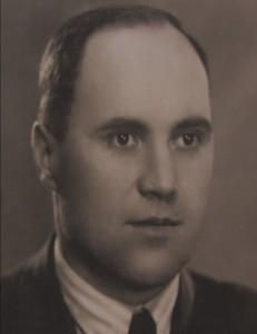 Gheorghe Neamu