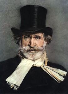 Giuseppe_Verdi_by_Giovanni_Boldini (Wikipedia.org)