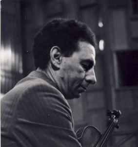Foto Ion Voicu (Wikipedia.org)