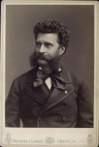 Johann_Strauss_II_young (wikipedia.org)