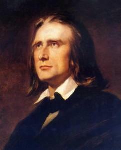 Liszt-kaulbach1