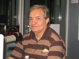 MARCEL-DRAGOMIR-la-Radio-Romania-Actualitati(andreipartos.ro)