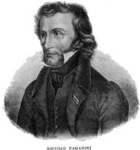 Niccolo_Paganini(wikipedia.org)