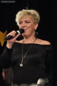 Silvia Dumitrescu (foto BacauExpress.ro)