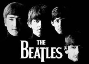 -beatles (www.romaniacultural.ro)