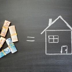 buget-achizitie-casa-250x250