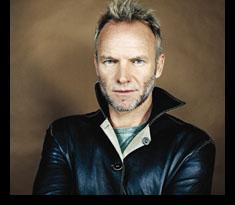 foto Sting (www.sting.com)