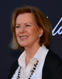 Anni-Frid_Lyngstad,_May_2013 (https://commons.wikimedia.org/wiki/User:FrankieF)