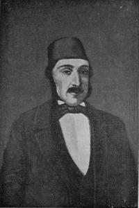Anton_Pann (wikipedia.org