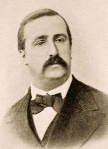 Borodin (wikipedia.org)