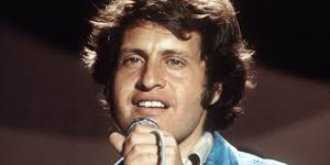 Foto Joe Dassin (wikipedia.org)