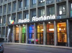 Radio Romania 1000 (foto Bogdan Dragomir)
