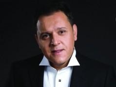 Ovidiu Komornyik 1000 (http://www.ovidiukomornyik.ro/media.php)