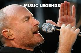 Phil Collins images (www.youtube.com)