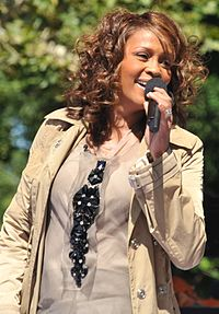 200px-Flickr_Whitney_Houston_performing_on_GMA_2009_4